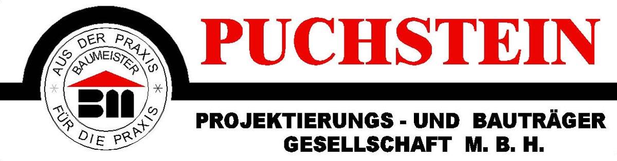 Projektierungs - und Bauträger Gesellschaft m.b.H